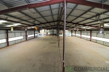 34 Jones Street North Toowoomba QLD 4350 - Image 2