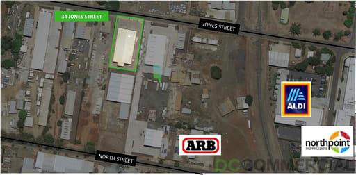 34 Jones Street North Toowoomba QLD 4350 - Image 3