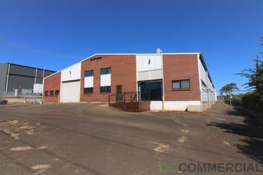 34 Jones Street North Toowoomba QLD 4350 - Image 1