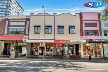 Suite A/37A-39 Burwood Road Burwood NSW 2134 - Image 1