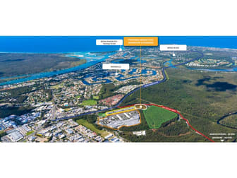 28 Eenie Creek Road Noosaville QLD 4566 - Image 3