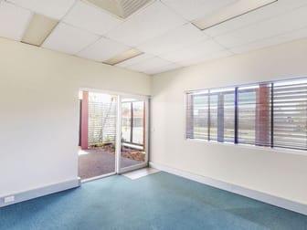34 Cassowary Street Innisfail QLD 4860 - Image 2