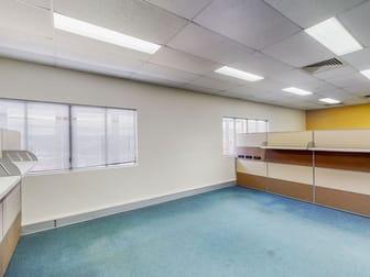 34 Cassowary Street Innisfail QLD 4860 - Image 3