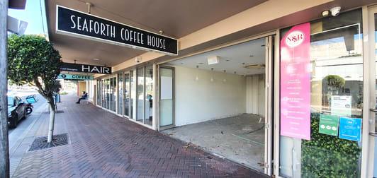 3/538-540 Sydney Road Seaforth NSW 2092 - Image 1