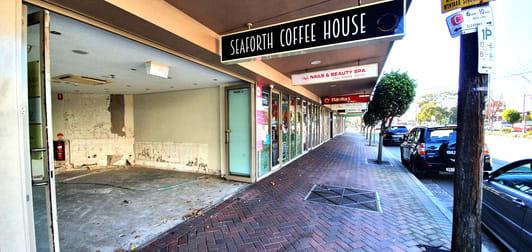 3/538-540 Sydney Road Seaforth NSW 2092 - Image 3