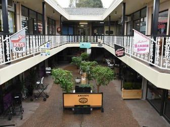 16b/43 William Street Raymond Terrace NSW 2324 - Image 1