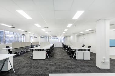 Level 4/104 Mount Street North Sydney NSW 2060 - Image 1