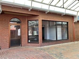 3/180 Main Street Bairnsdale VIC 3875 - Image 1