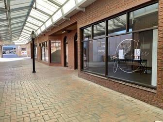 3/180 Main Street Bairnsdale VIC 3875 - Image 2