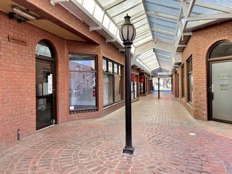 3/180 Main Street Bairnsdale VIC 3875 - Image 3