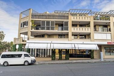 SHOP 1/14-16 O'Brien St Bondi Beach NSW 2026 - Image 3