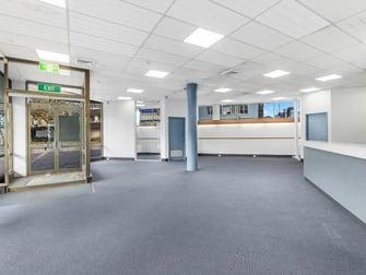 Ground Floor Suite 1/793 Hunter Street Newcastle West NSW 2302 - Image 2