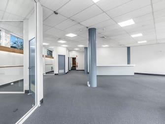 Ground Floor Suite 1/793 Hunter Street Newcastle West NSW 2302 - Image 3