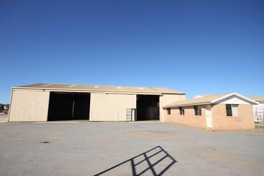 316 Place Road Wonthella WA 6530 - Image 1