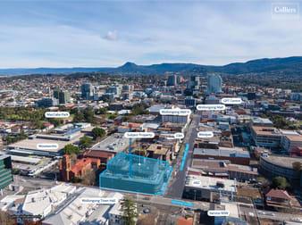 95-109 Crown Street Wollongong NSW 2500 - Image 1