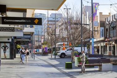 95-109 Crown Street Wollongong NSW 2500 - Image 3