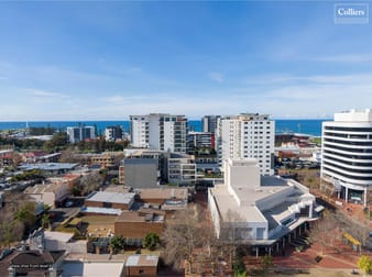 95-109 Crown Street Wollongong NSW 2500 - Image 2