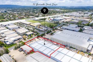 32 Bernoulli Street Darra QLD 4076 - Image 1