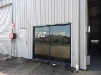 294 Milton Street Paget QLD 4740 - Image 2