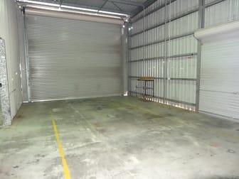 294 Milton Street Paget QLD 4740 - Image 3