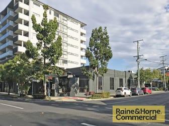 34 Station Street Nundah QLD 4012 - Image 1