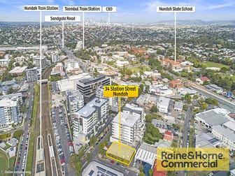 34 Station Street Nundah QLD 4012 - Image 2