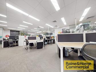 34 Station Street Nundah QLD 4012 - Image 3