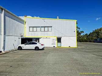 3/137 Bage Street Nundah QLD 4012 - Image 1