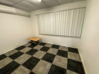 3/137 Bage Street Nundah QLD 4012 - Image 3