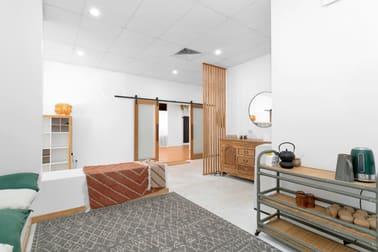 Shop 2/47 Gordon Street Mackay QLD 4740 - Image 3