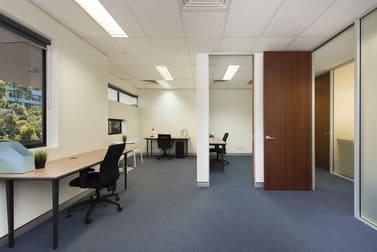 Building 1, Gateway Office Par/747 Lytton Road Murarrie QLD 4172 - Image 1