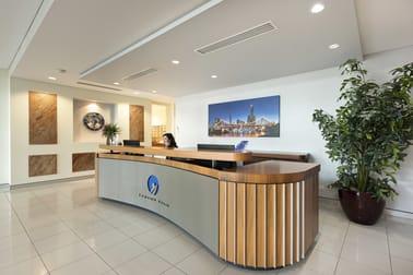 Building 1, Gateway Office Par/747 Lytton Road Murarrie QLD 4172 - Image 2
