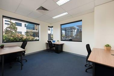 Building 1, Gateway Office Par/747 Lytton Road Murarrie QLD 4172 - Image 3