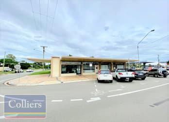 79/75-81 Mooney Street Gulliver QLD 4812 - Image 1