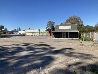 7 Daisy Street Coopers Plains QLD 4108 - Image 2