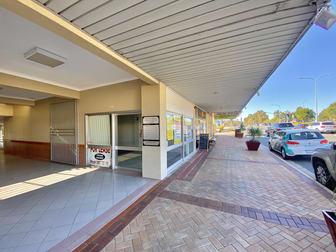 2/31 Price Street Nerang QLD 4211 - Image 1