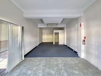 2/31 Price Street Nerang QLD 4211 - Image 3
