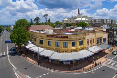 Shop 1, 72 Bathurst Road Katoomba NSW 2780 - Image 3
