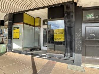 Shop 7, 72 Bathurst Road Katoomba NSW 2780 - Image 2