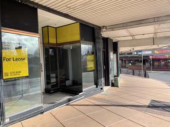 Shop 7, 72 Bathurst Road Katoomba NSW 2780 - Image 3