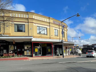 Shop 7, 72 Bathurst Road Katoomba NSW 2780 - Image 1