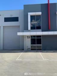 Unit 19/54 Commercial Place Keilor East VIC 3033 - Image 1