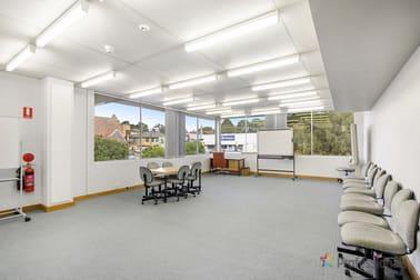 167-169 Rusden Street Armidale NSW 2350 - Image 3