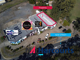 4/22 New Street Nerang QLD 4211 - Image 1