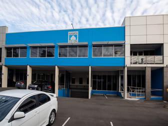1b/1 Kitchener Street Toowoomba QLD 4350 - Image 1
