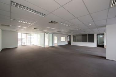 1b/1 Kitchener Street Toowoomba QLD 4350 - Image 3