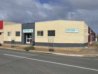 28 Dunorlan Road Edwardstown SA 5039 - Image 1