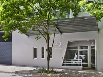 Level 2/40 Florence Street Newstead QLD 4006 - Image 2