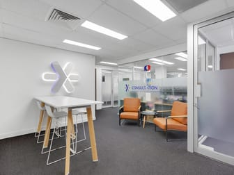 Level 2/40 Florence Street Newstead QLD 4006 - Image 3