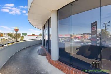 13/110 Morayfield Rd Morayfield QLD 4506 - Image 1